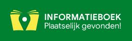 Pib-zevenaar logo